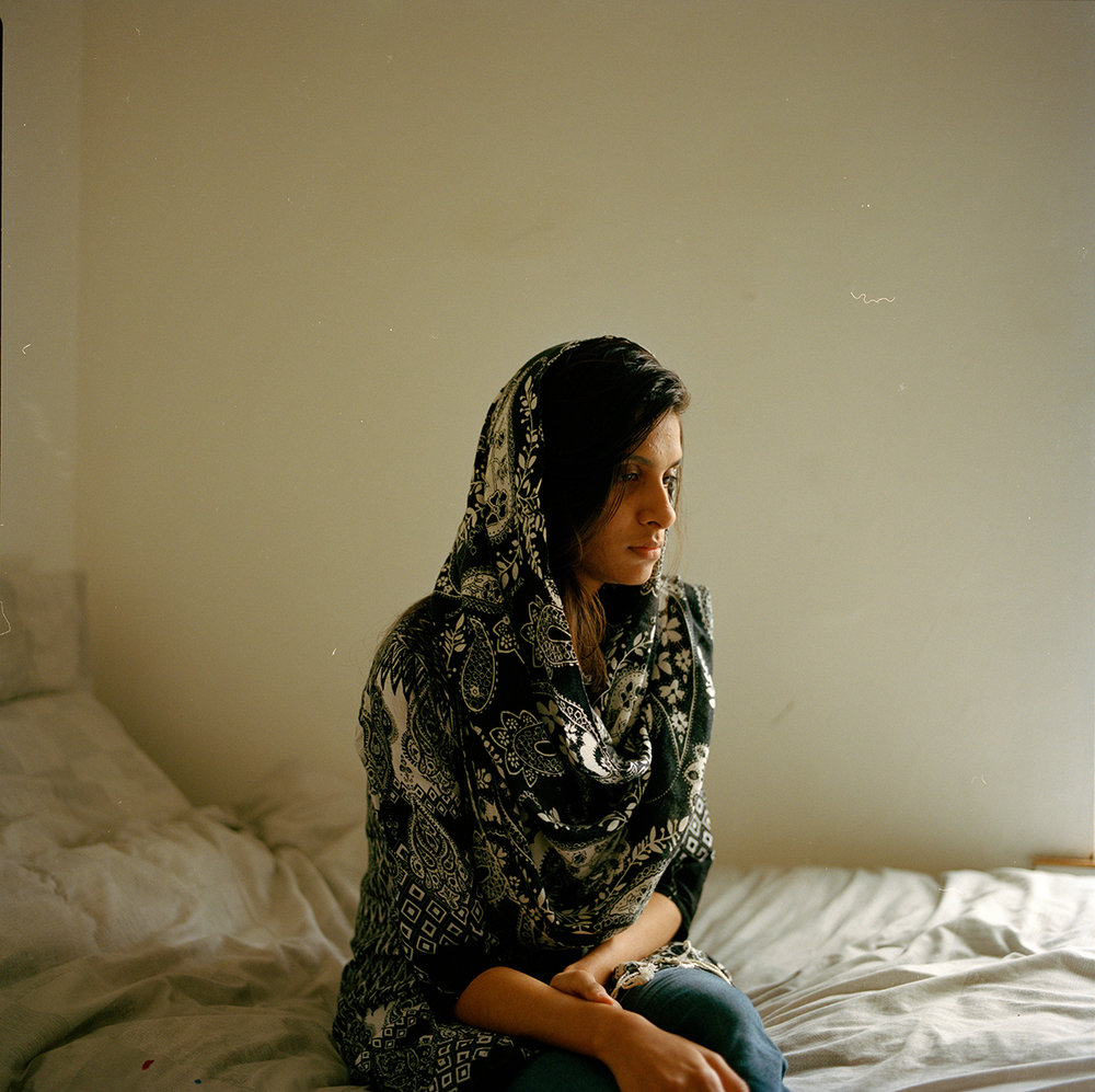 Fiona Khan_Nafisa .jpg