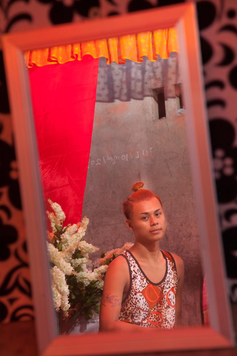 Mariette_Pathy_Allen_(Transcendents)_A_Novice_Nat_Kadaw_of_Mor_Me_Noes_in_Mandalay.jpg