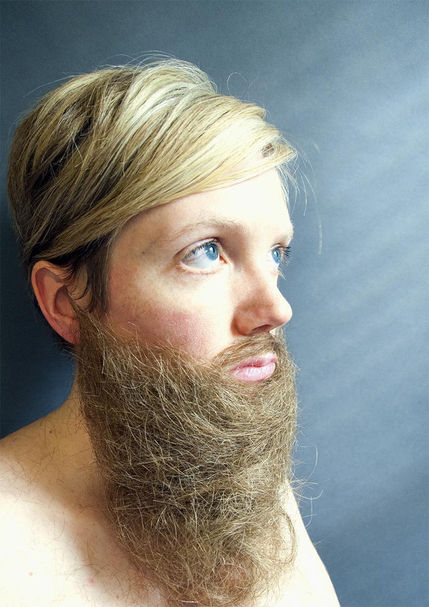 MeganShaughnessy_HairProject_Untitled02.jpg