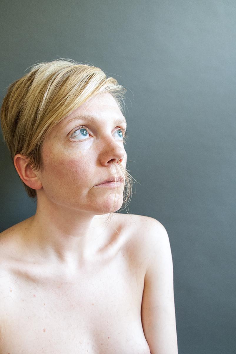 MeganShaughnessy_HairProject_Untitled04.jpg