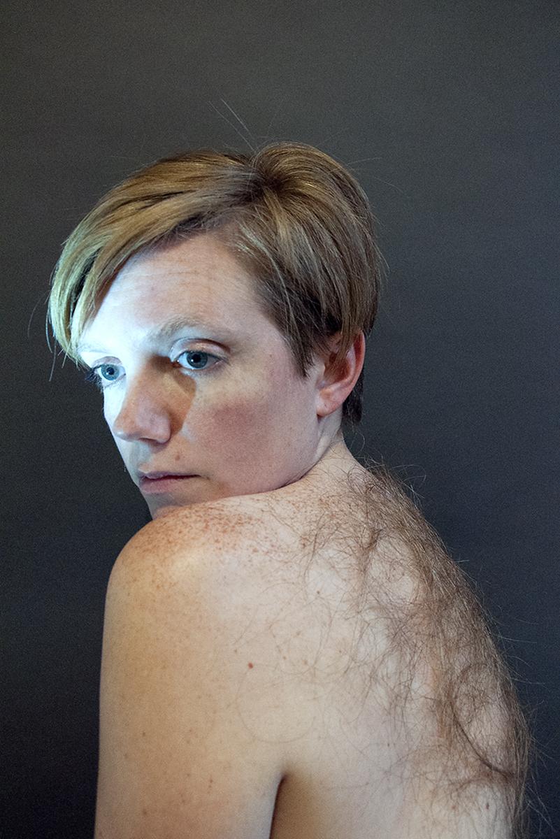 MeganShaughnessy_HairProject_Untitled03.jpg