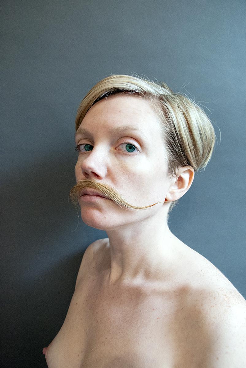 MeganShaughnessy_HairProject_Untitled05.jpg