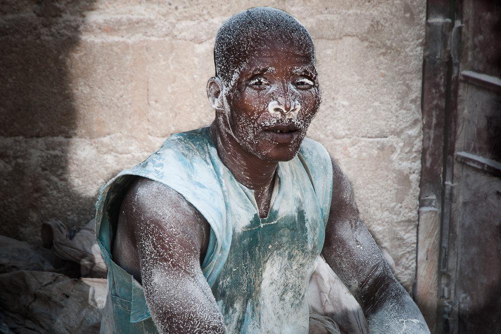 tracyjohnston_Nigerian Cassva Miller2.jpg