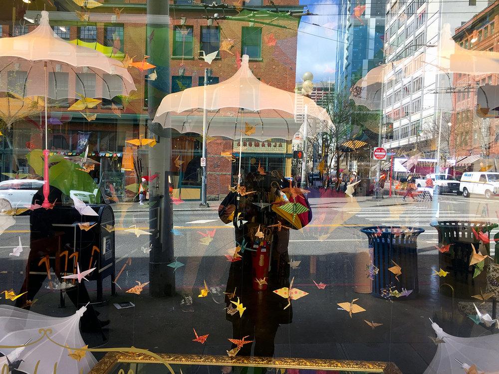 Mia Wisnoski_Origami Umbrellas.jpg