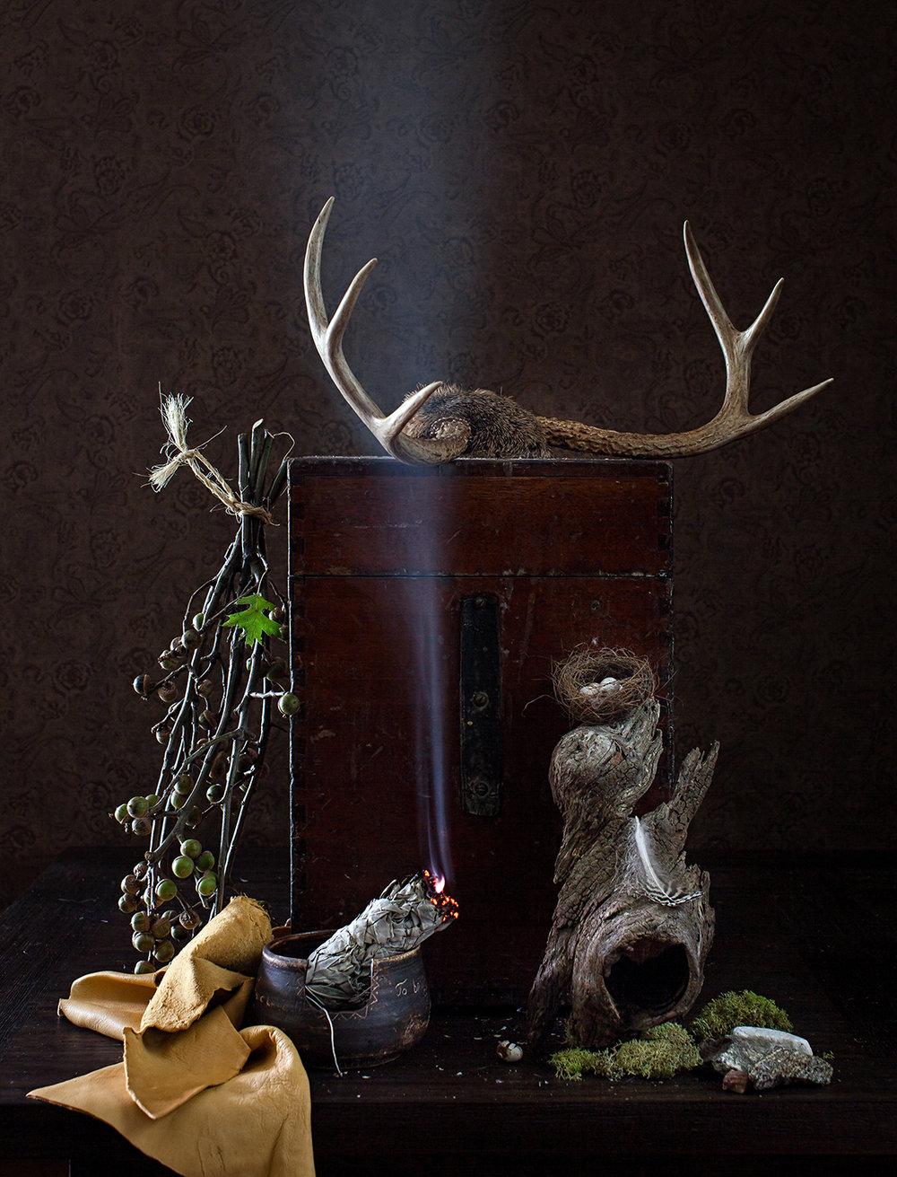 YelenaStrokin_WinterGifts_Spirits.jpg