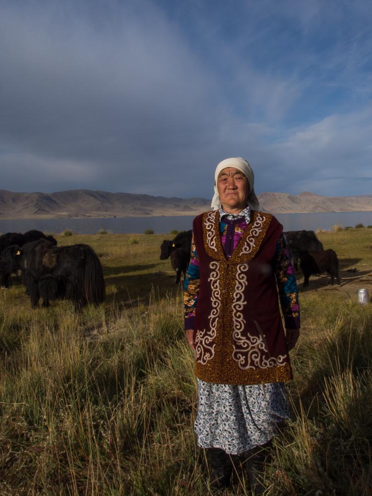 SusanBorowitz_MongolianNomadWoman.jpg