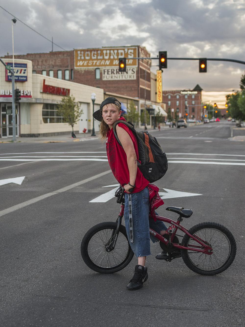 Greta_Pratt_Girl on a Bike.jpg