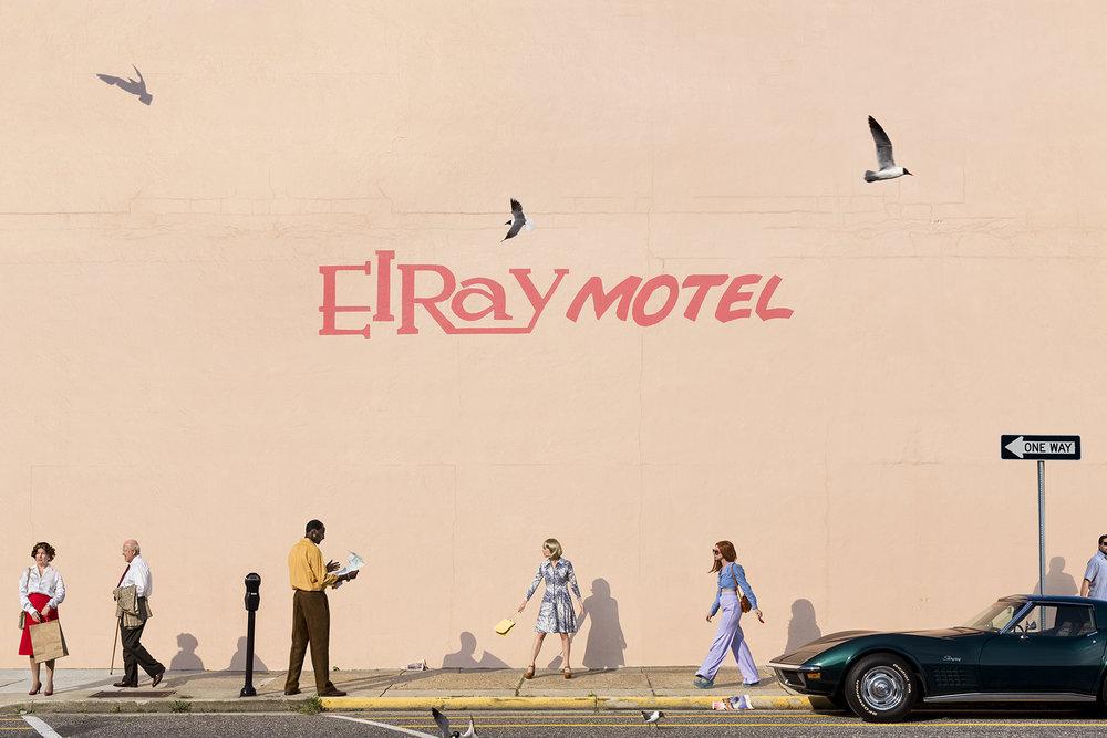Nadine_Rovner_El Ray Motel, Early Morning_04.jpg