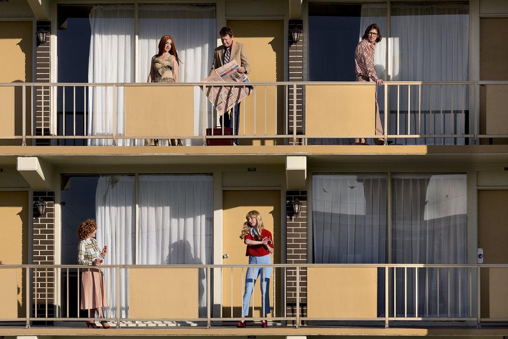 Nadine_Rovner_Holiday Motel.jpeg