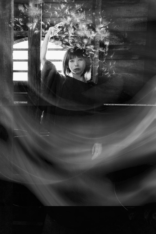 Ryn_Clarke_She's Like the Wind.jpg