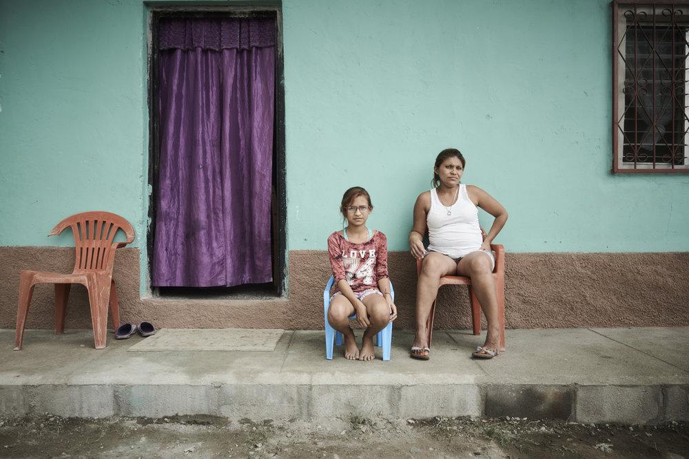 Christina_Simons_Resiliant-WomenofHonduras-00003.jpg