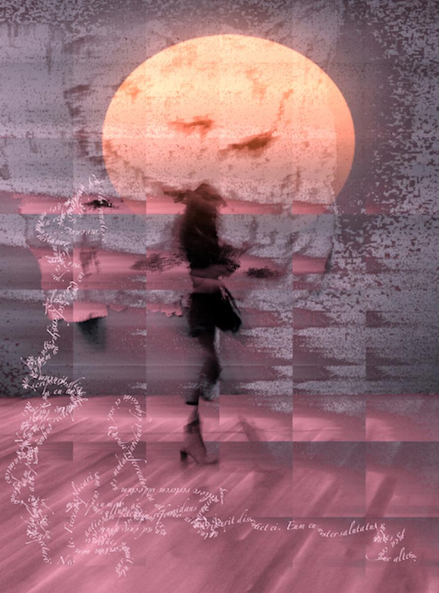Patricia _Leeds - Minimalism_Talking to myself_2_.jpg