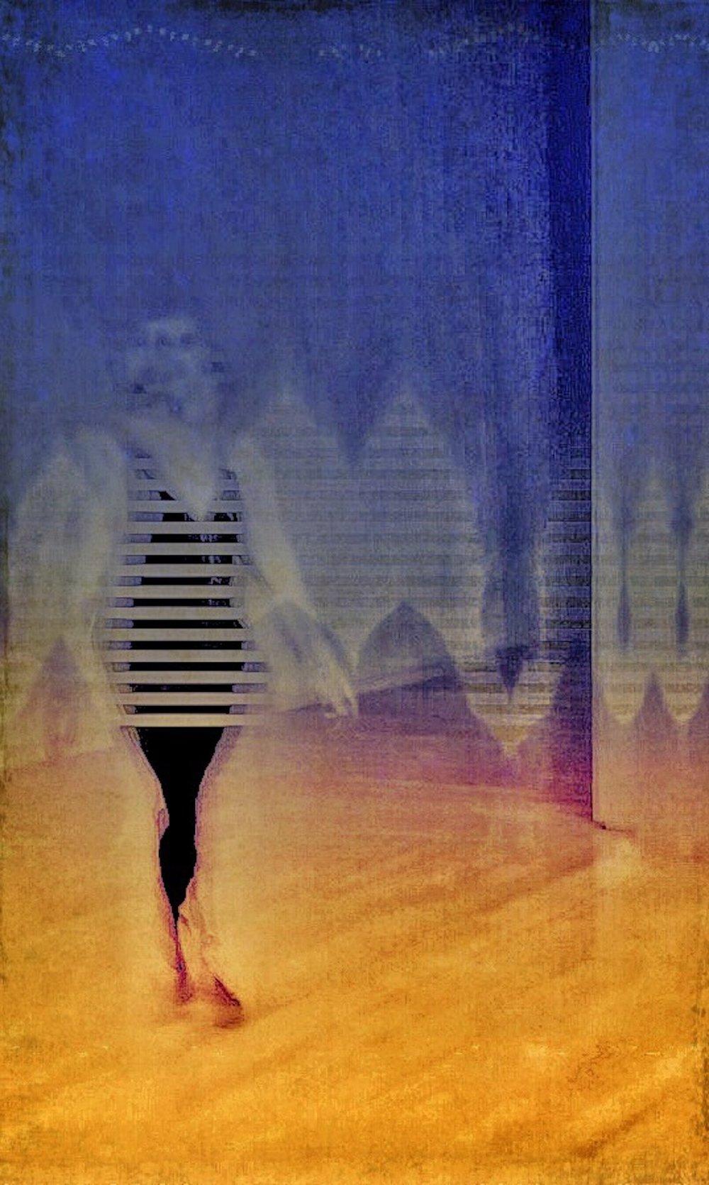 Patricia_Leeds_Minimalism_ Feeling minimal_3_.jpg