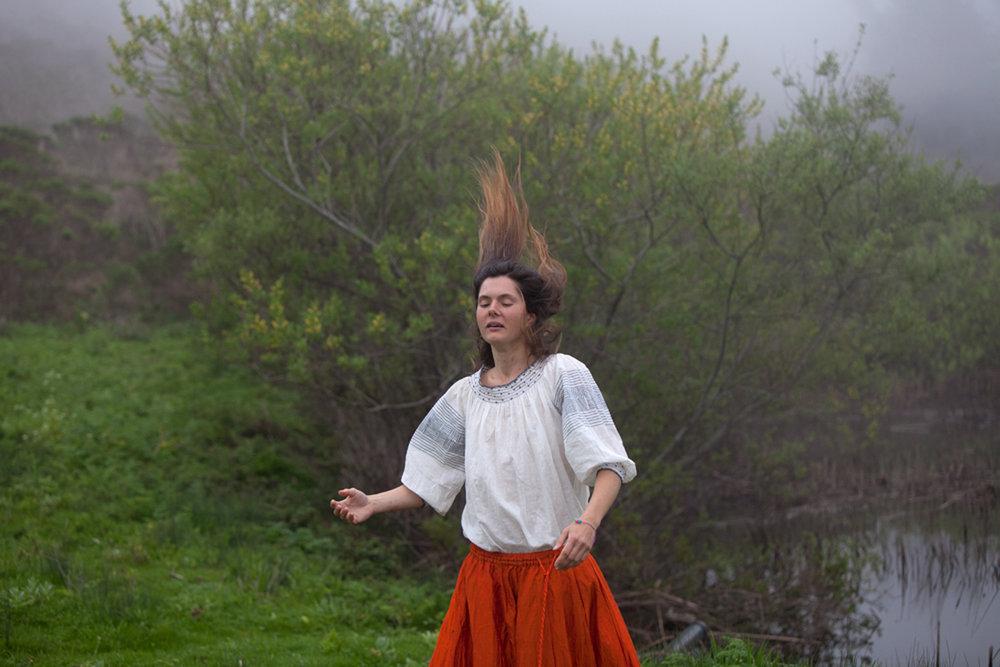 Susan_Friedman_The edge of forever_Alessanda.jpg