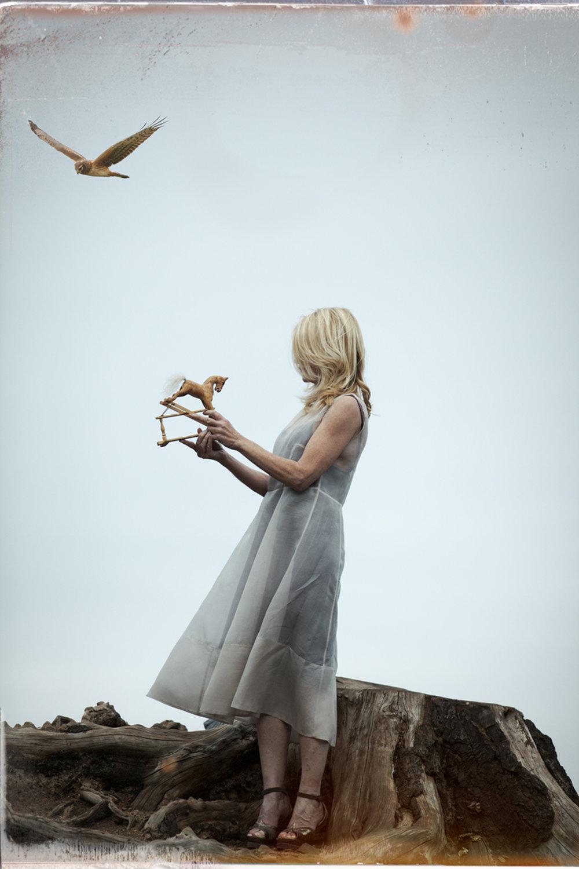 Susan_Friedman_The edge of forever_Katie.jpg