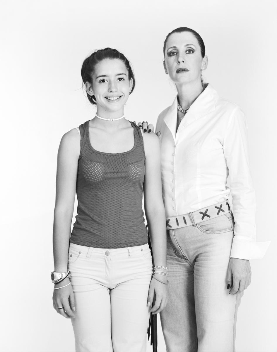 58_Tamar Avni Two women Zaksh 2002 .7.jpg