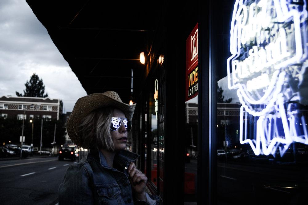 6_JadyBates_OhAmerica_Hipsterville-1.jpg
