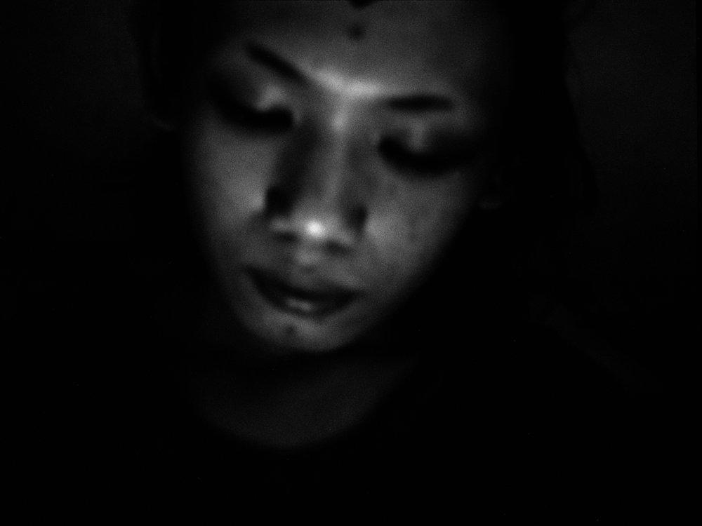 sasja_vanvechgel_TranscendingGender_Portrait Aidil_003.jpg