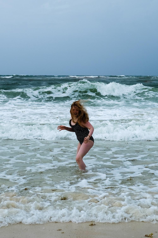 Diana_Juliusdottir_Waves.jpg