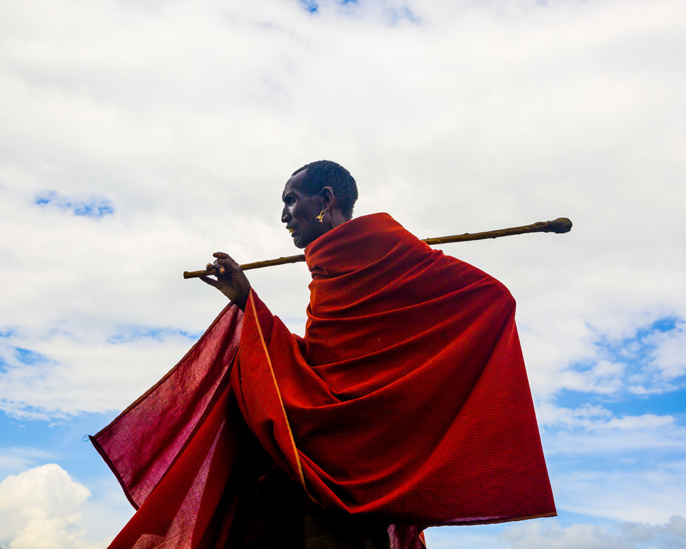 Joni_Kabana_Maasai_Warrior.jpg