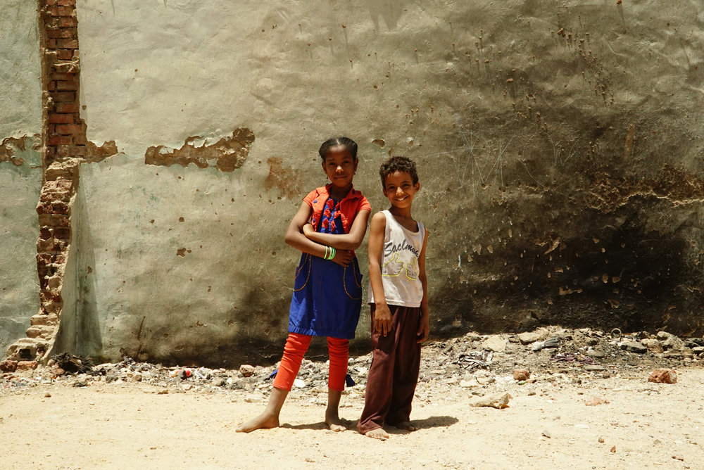 Monia_Lippi_Aswan Brothers.jpg