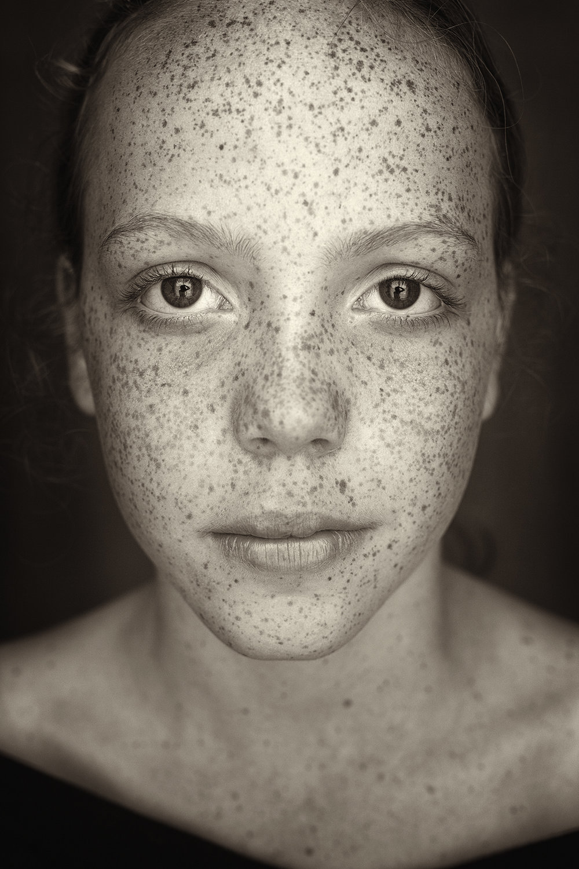 46_Judith_Minks_Freckles_Thea.jpg