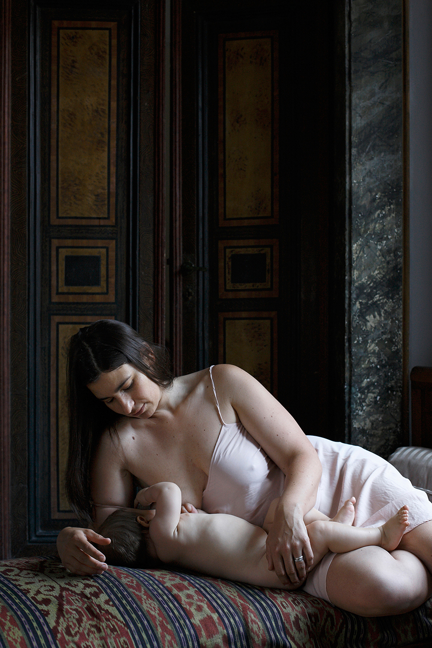 Francesca_Cesari_In the room_Untitled_06.jpg