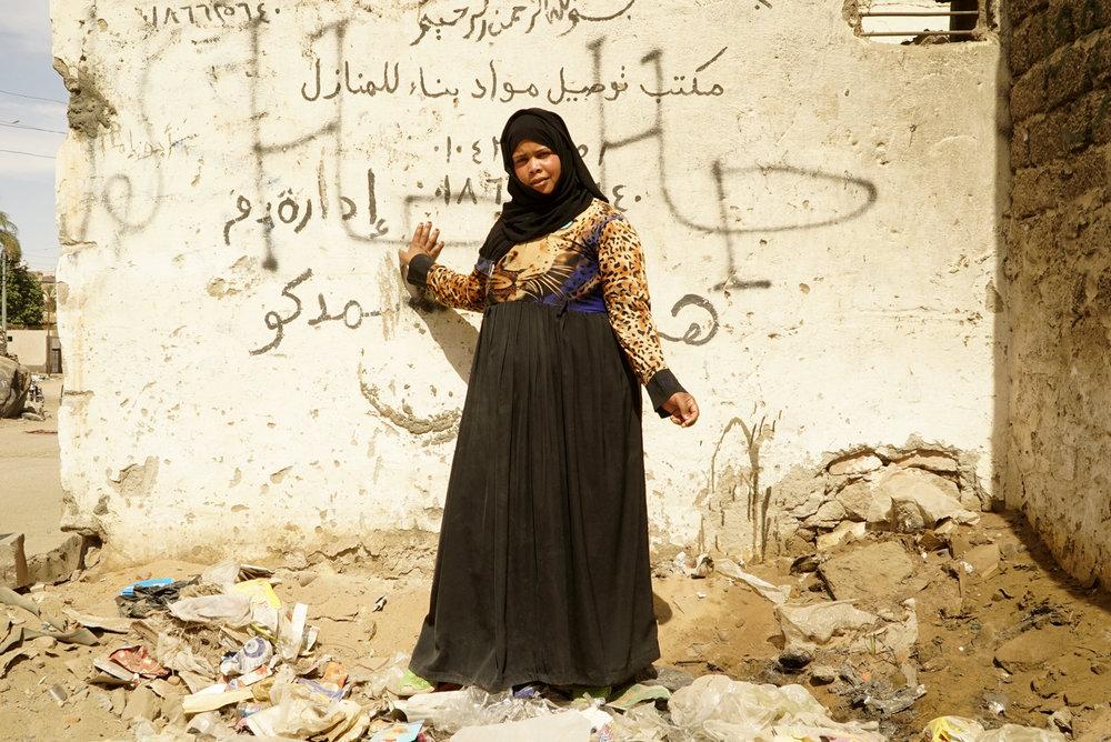 "Monia_Lippi_Nubian â€"" Egyptian Portraits_Untitled n.2.02.jpg"