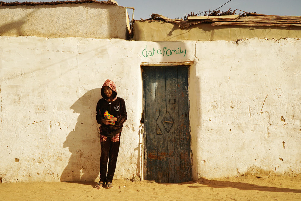 "Monia_Lippi_Nubian â€"" Egyptian Portraits_Untitled n.5.05.jpg"