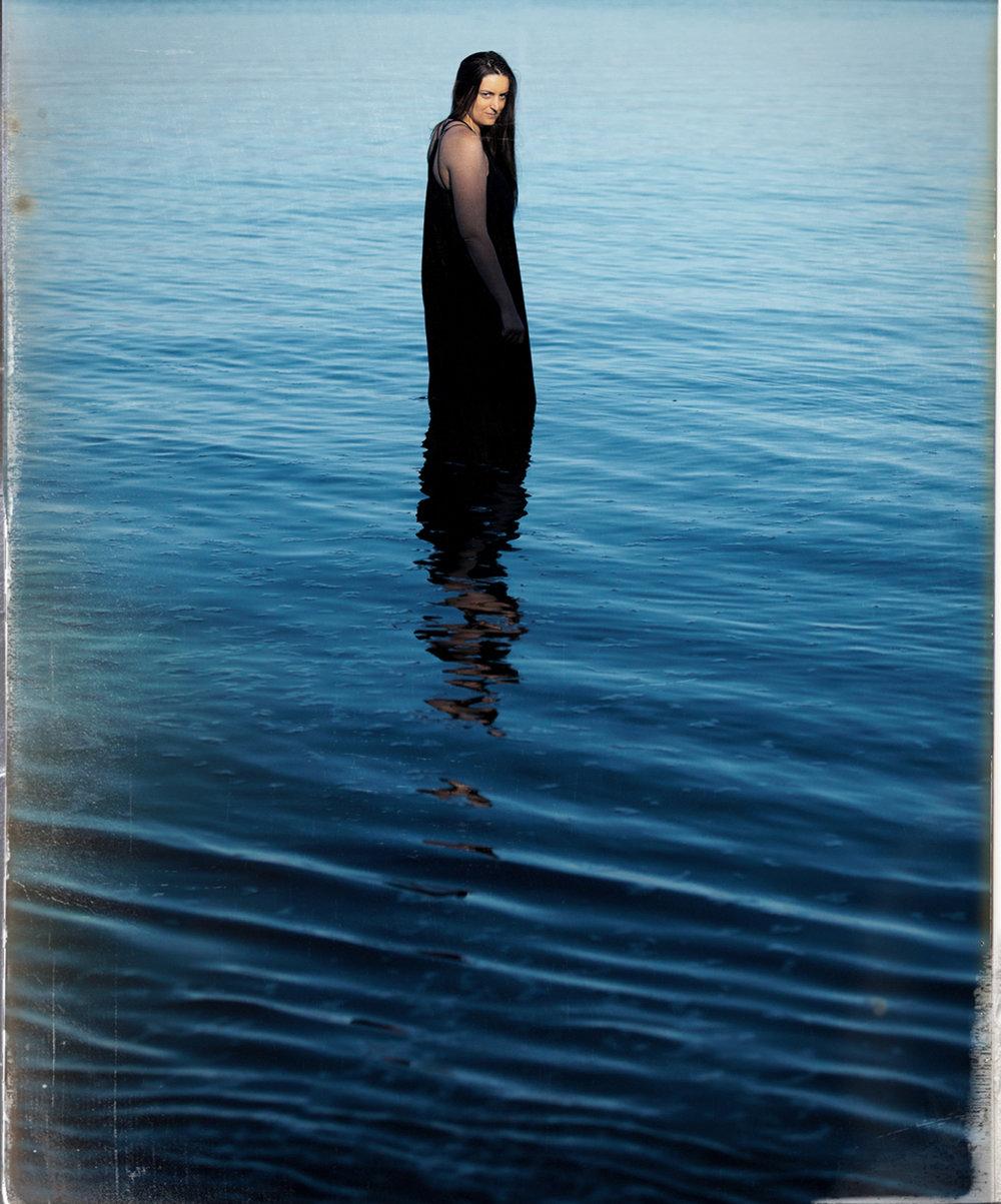 Susan_Friedman_The edge of forever_ Jordan.jpg