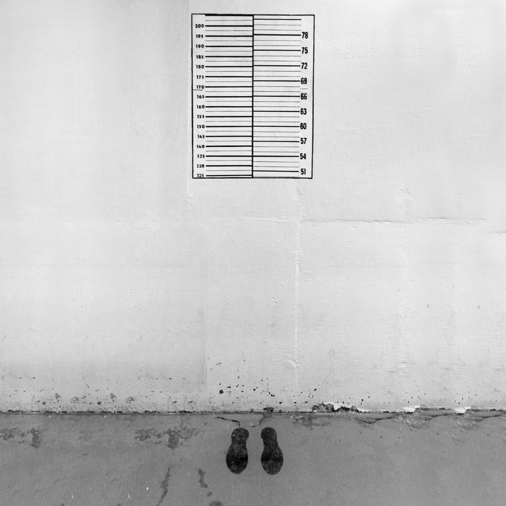 Brett Leigh_Dicks_Death Row 01.jpg