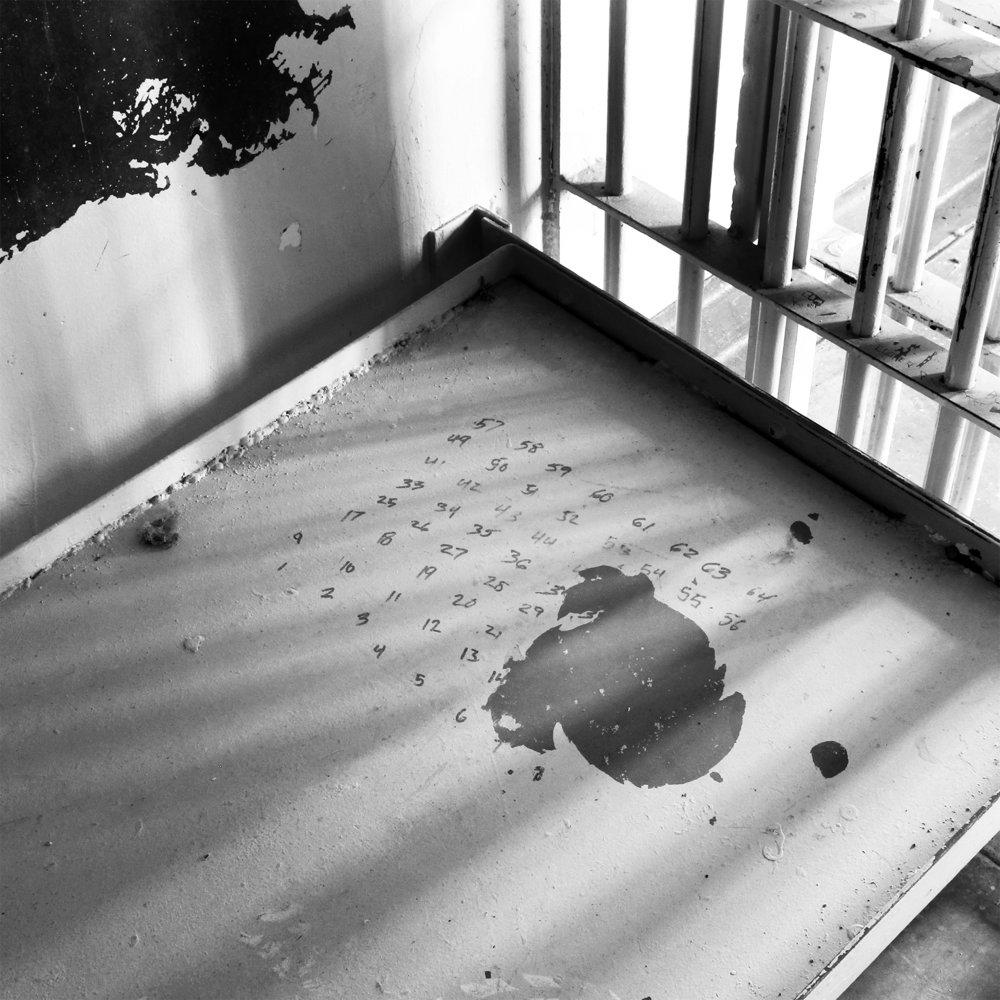 Brett Leigh_Dicks_Death Row 04.jpg