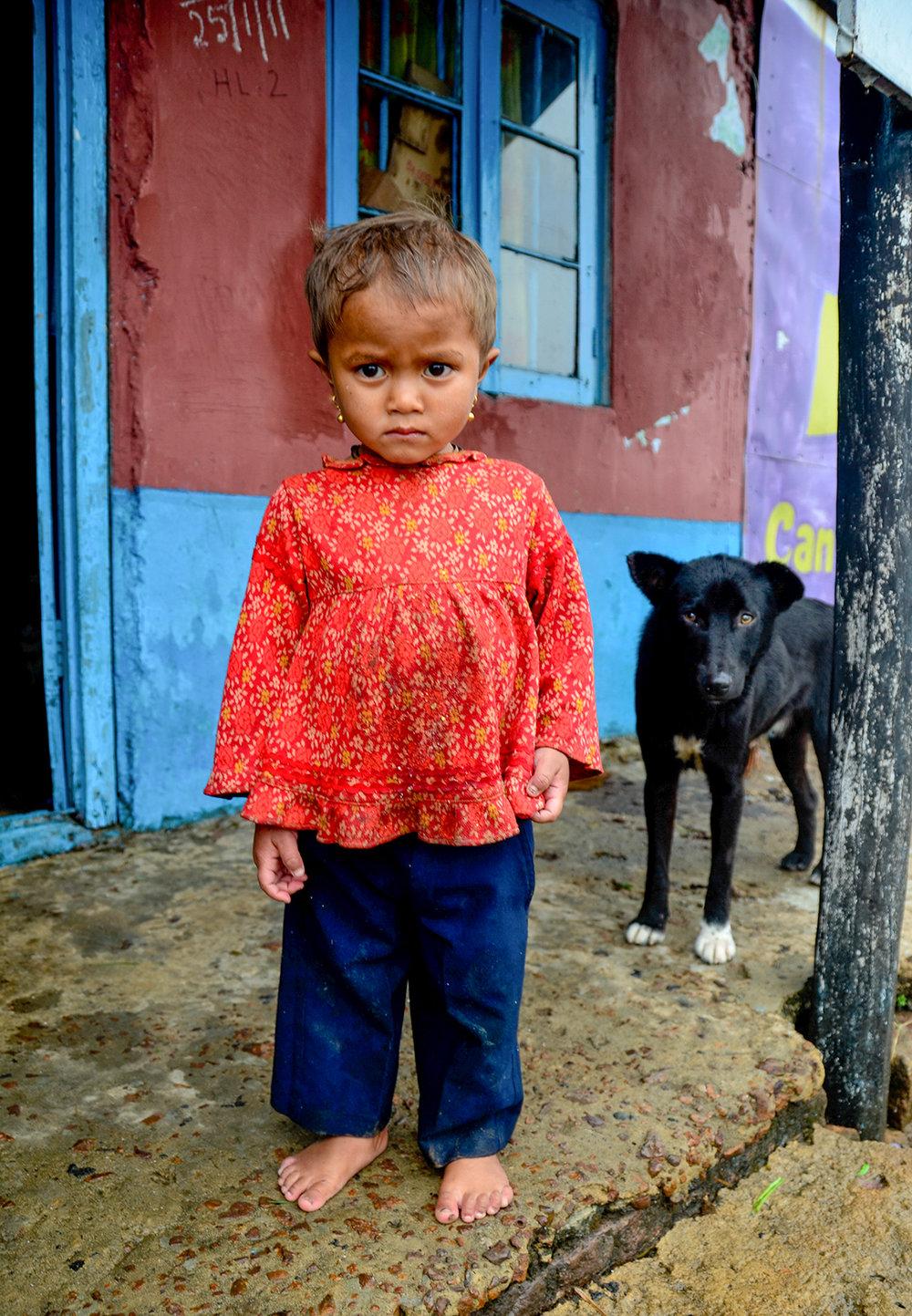 Robi_Chakraborty_Child.jpg