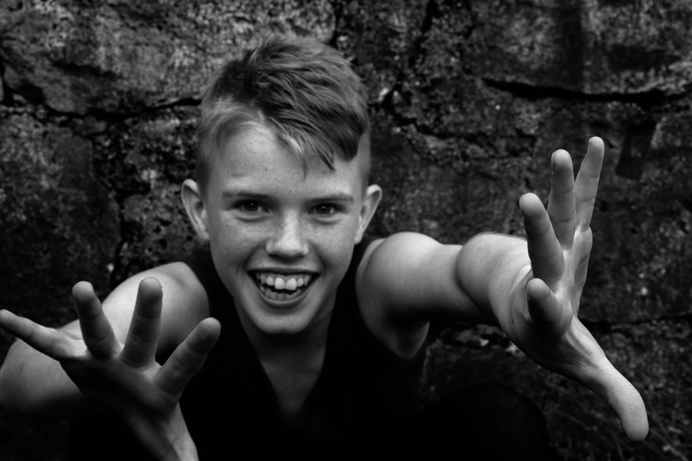 Diana_Juliusdottir_Boy of Style_The Smile_3.jpg