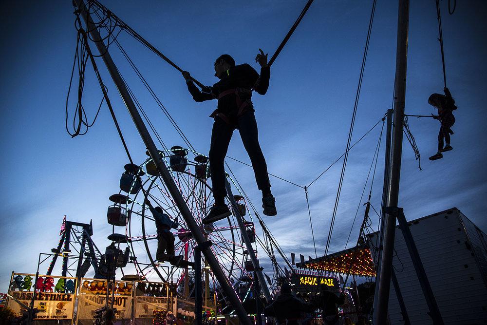 Steven_Edson_The County Fair_01.jpg