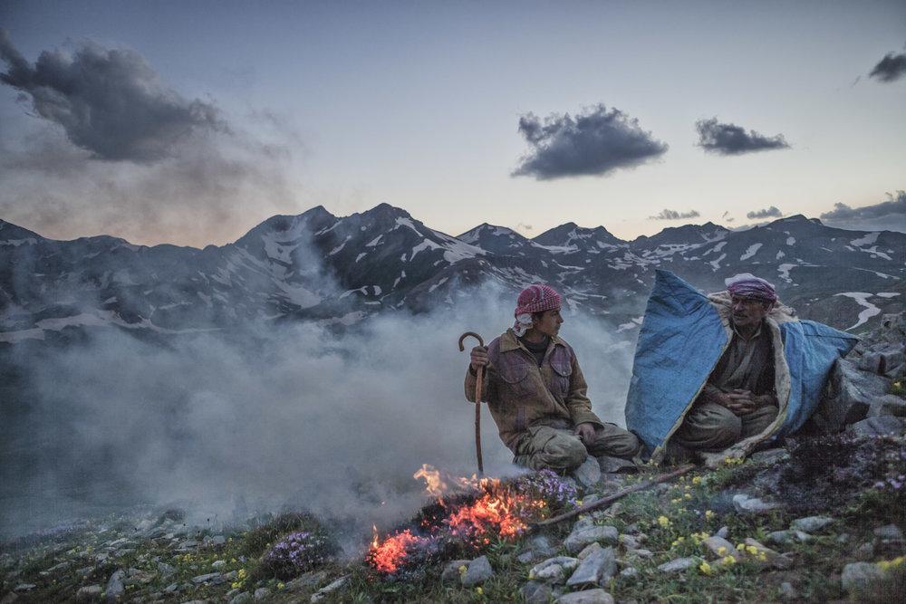 Nadir_Bucan_Nomads of Eastern Anatolia_02_2.jpg