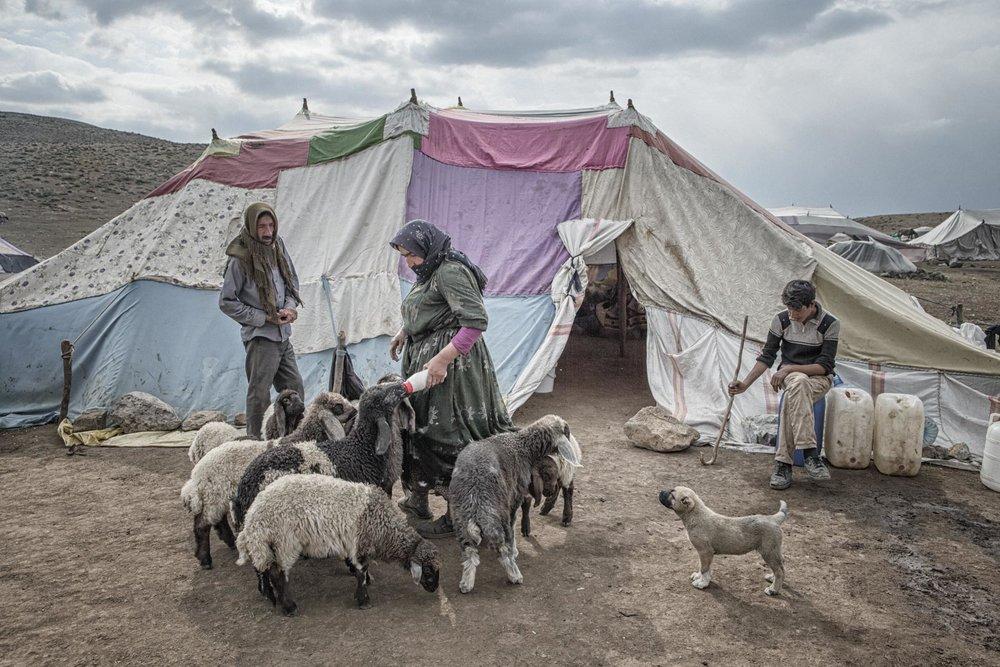 Nadir_Bucan_Nomads of Eastern Anatolia_04_4.jpg
