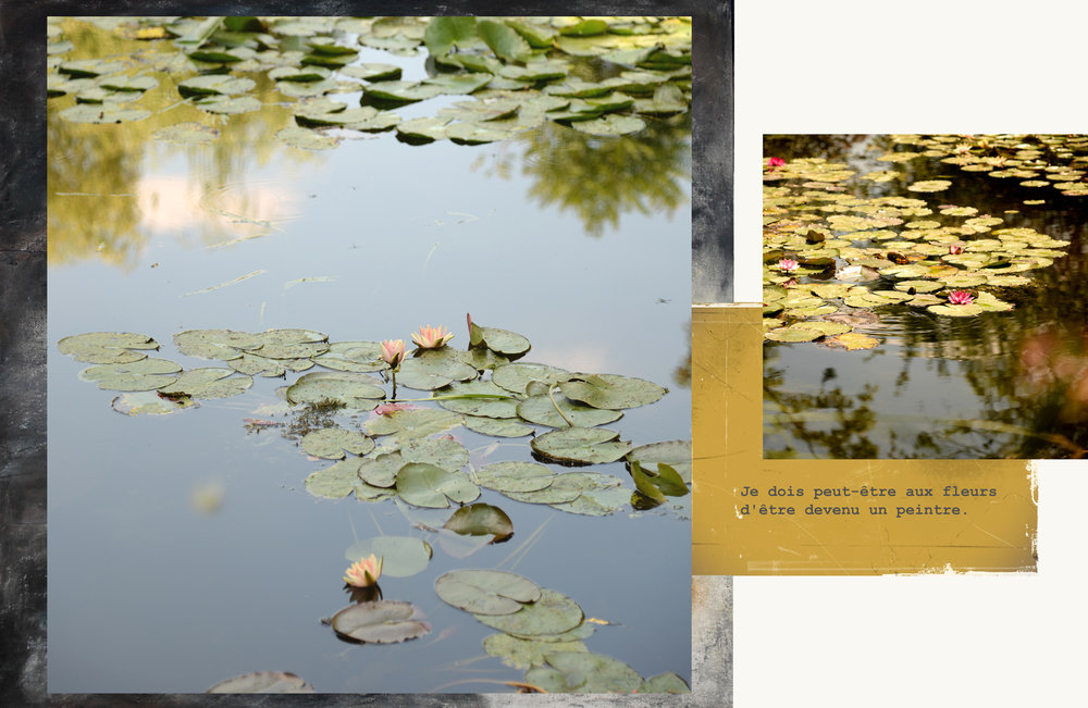 Monica _Gorini_Giverny.Monet's ultimate paradise_L'artist_1.jpg