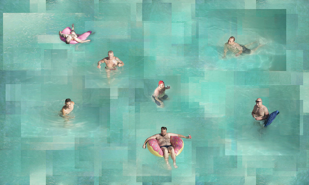 Lisa_Levine_Swim_Russian River Dance#5.jpg