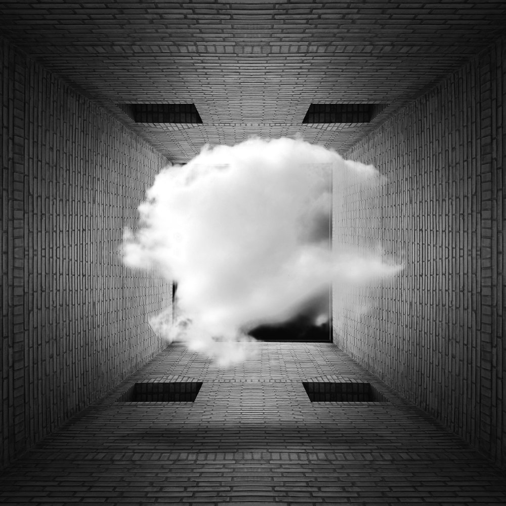 Milad_Safabakhsh_The spce in between By Milad safabakhsh (3).jpg