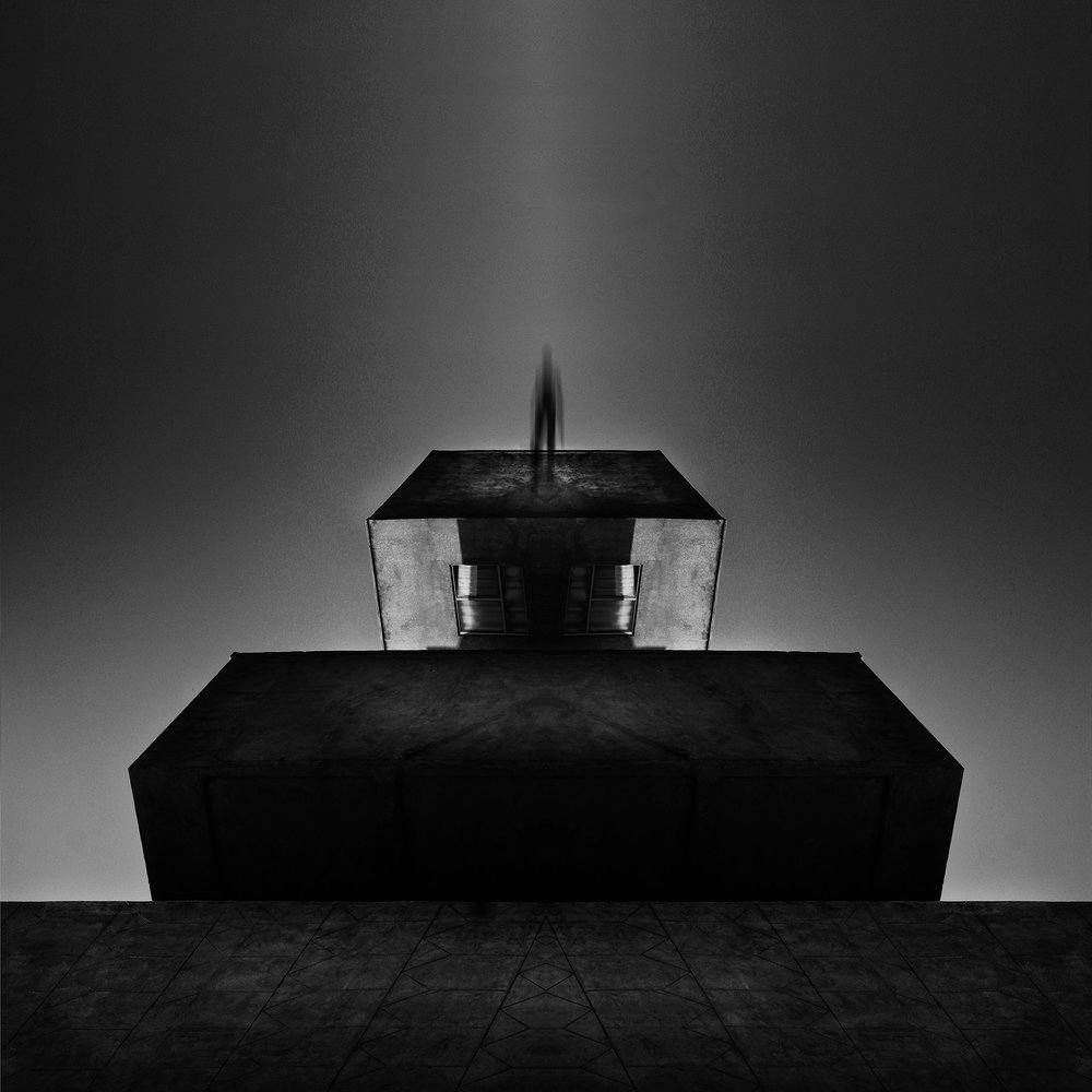 Milad_Safabakhsh_The spce in between By Milad safabakhsh (7).jpg