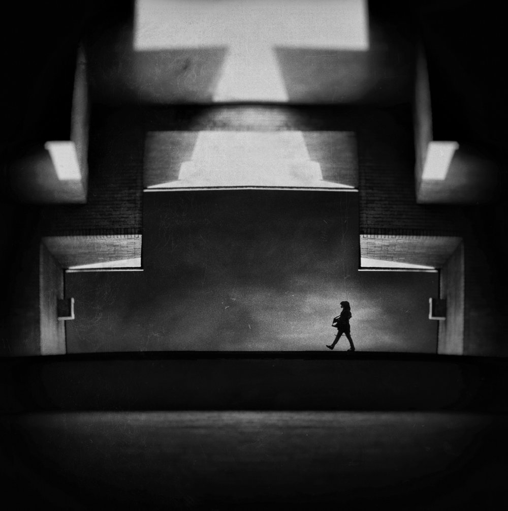 Milad_Safabakhsh_The spce in between By Milad safabakhsh (10).jpg