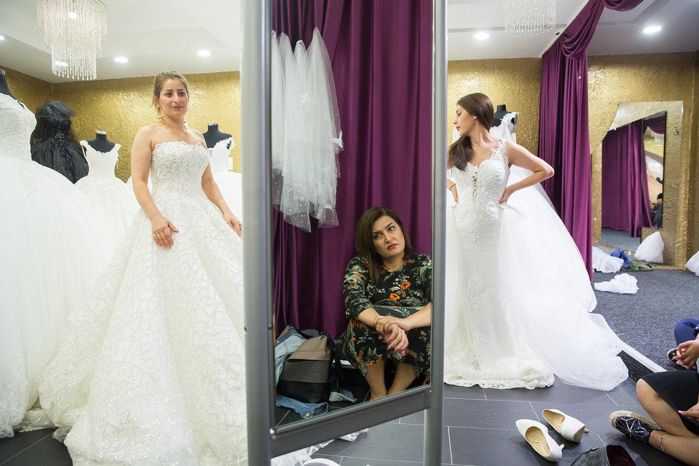 Isabela_Pacini_Turkish Bride_03.jpg