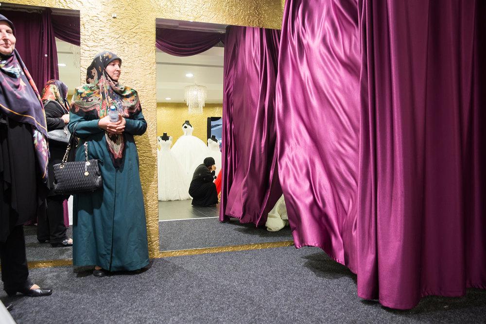 Isabela_Pacini_Turkish Bride_06.jpg