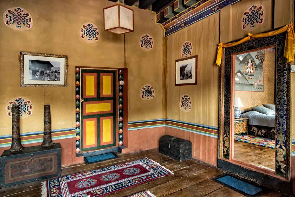 Martine_Michaud_Bhutan_Architecture_TraditionalInteriorDecor_3.jpg