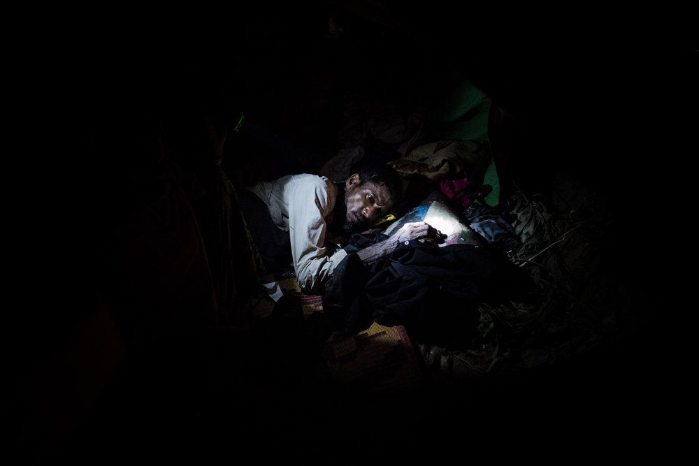Rohingya_Haselberger_02.jpg
