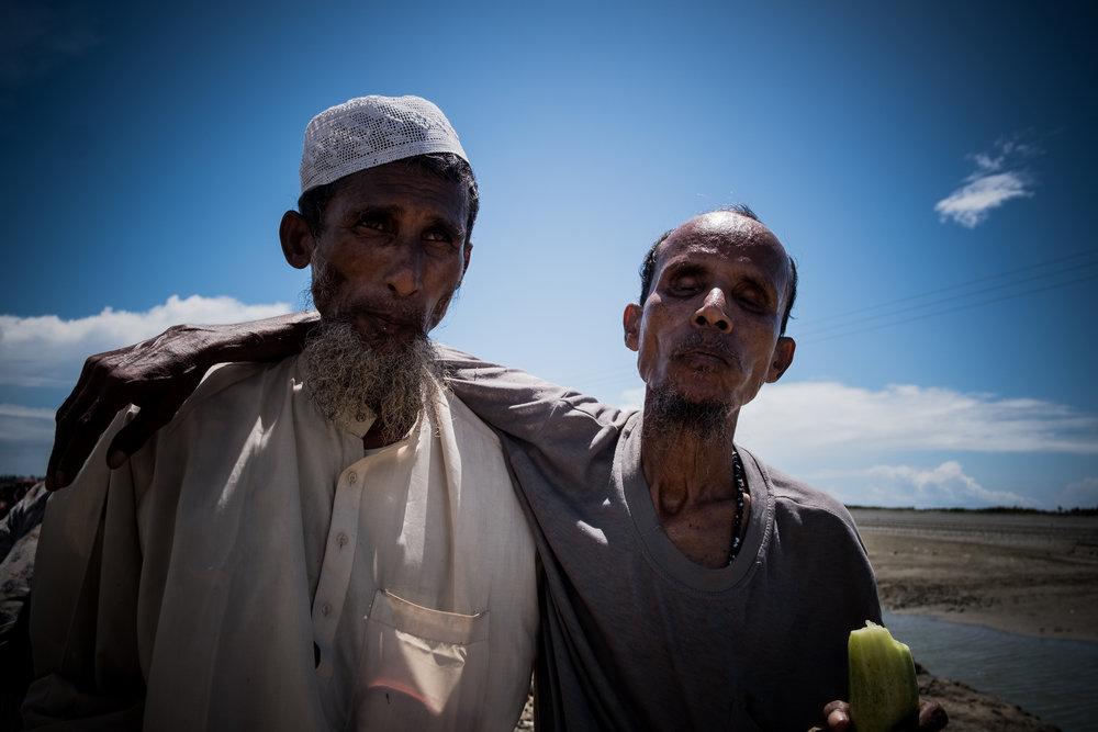 Rohingya_Haselberger_09.jpg