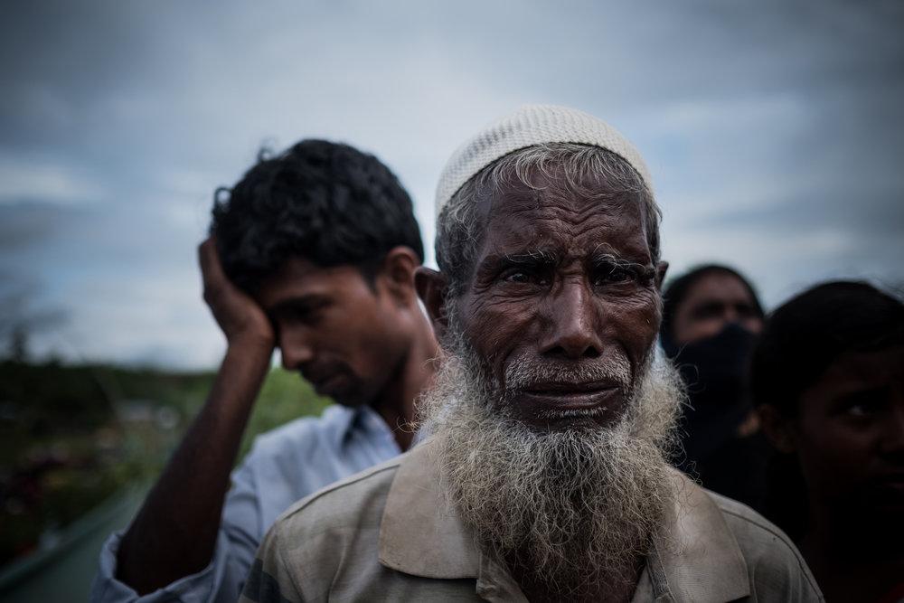 Rohingya_Haselberger_12.jpg