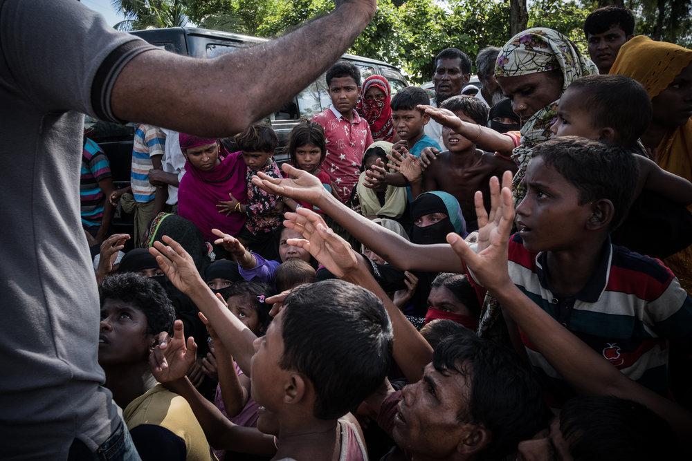 Rohingya_Haselberger_16.jpg