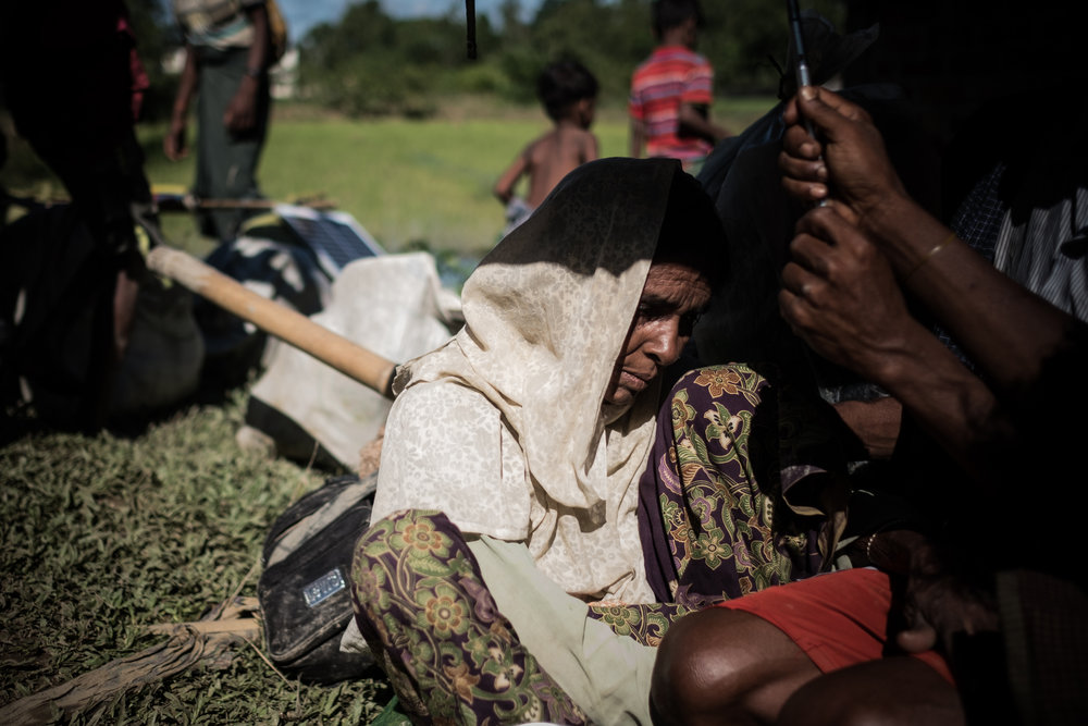 Rohingya_Haselberger_22.jpg